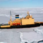 Viaje al Círculo Polar y Península Antártica